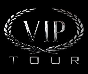VIP TOUR LONDON